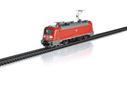 Märklin 36202 H0 E-Lok BR 102 DB