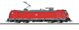 Märklin 36637 H0 E-Lok BR 147 DB AG