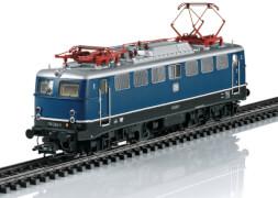 H0 E-Lok BR 110 DB
