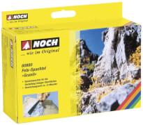 Noch 60880 Fels-Spachtel Granit