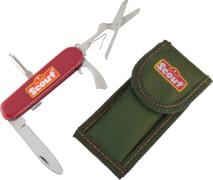 Scout Kindertaschenmesser