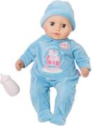 Zapf My Little Baby Annabell®  Alexander, ca. 36cm