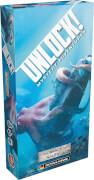 Unlock! Das Wrack der Nautilus Einzelszenario