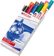 Paintmarker Set