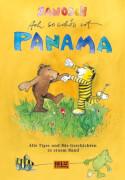 Janosch, Ach, so schön ist Panama ab 4 Jahre