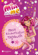 Mia and me Mein zauberhaftes Tagebuch