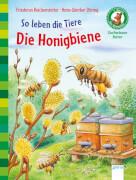 Reichenstetter, Friederun/Döring, Hans-Günther: Sachwissen Natur  So leben die