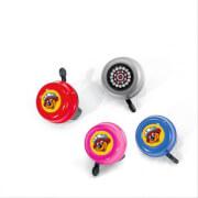 Puky 9904 Sicherheitsglocke G16 pink