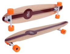Hudora Longboard Solana
