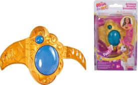 Simba Mia and Me - Armband inkl. Licht/Sound, ab 3 Jahre