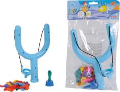 Splash Fun Wasserbomben-Schleuder
