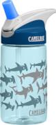 CamelBak Trinkflasche ''Eddy Kids'' 0,4 l, ''Hammerheads''